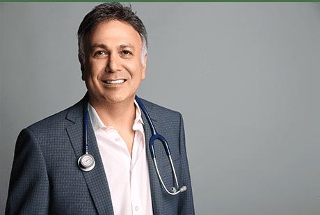 Dr. Sarraf