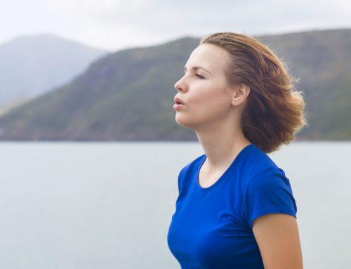 Ozone Therapy, Featuring Pamala Schwartz
