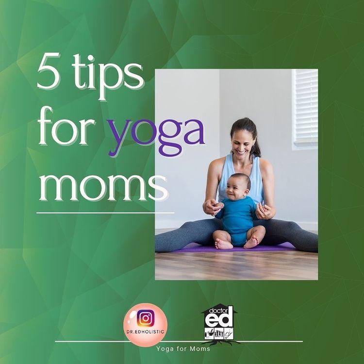 Benefits of Yoga Classes